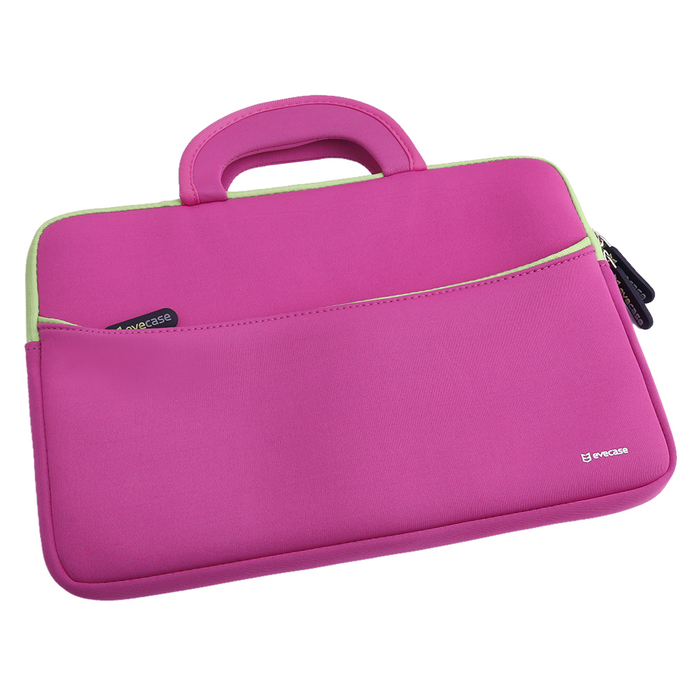 Tablet Neoprene Sleeve Handle Carrying Case For Microsoft Surface 2/Pro 2/Pro/RT