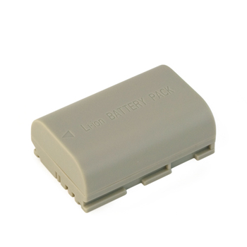 Rosewill Replacement Battery for Canon LP-E6 1800mAh